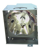 EIKI 610 264 1943 Originele lampmodule