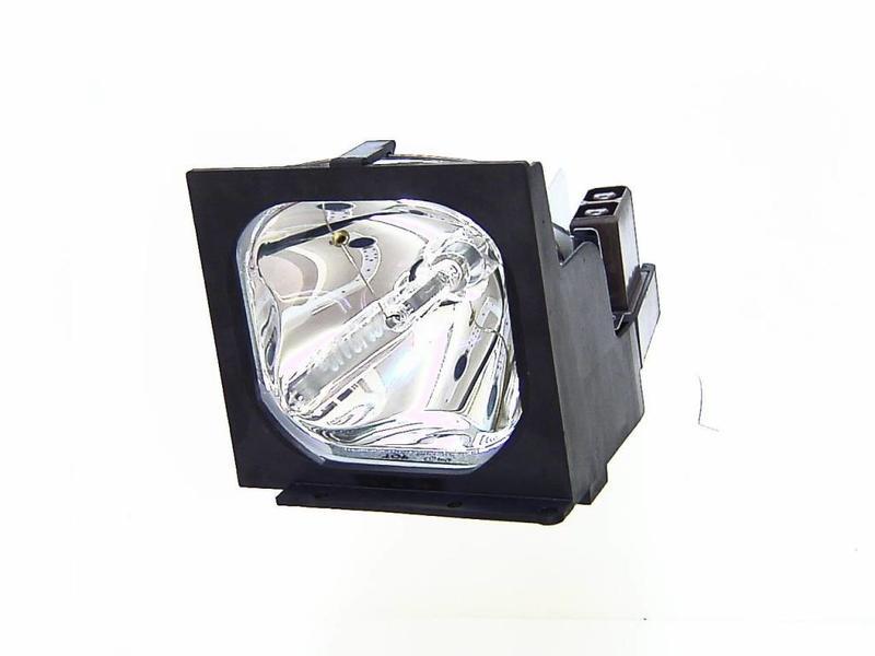 EIKI 610 280 6939 / 610 290 8985 Originele lampmodule