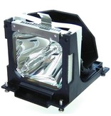 EIKI 610 293 2751 Originele lampmodule