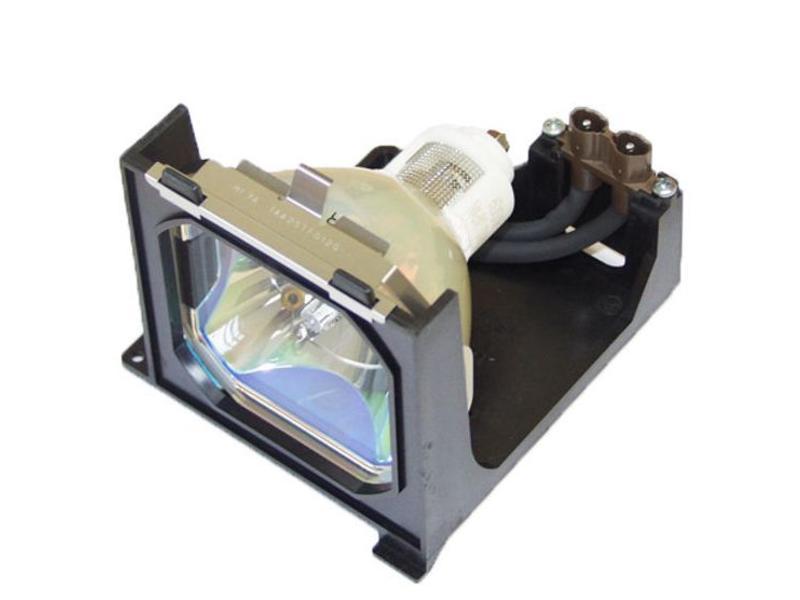 EIKI 610 308 1786 Originele lampmodule