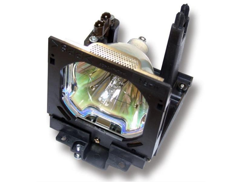EIKI 610 315 7689 Originele lampmodule