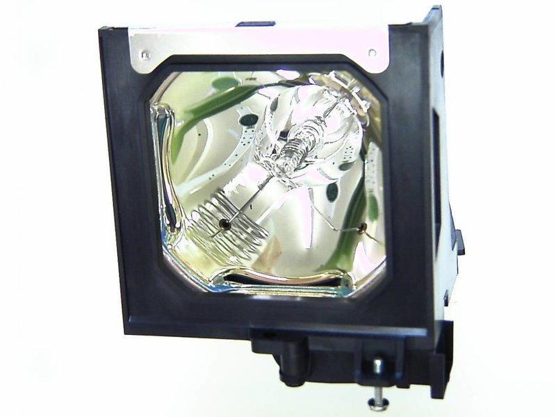 EIKI 610 305 5602 Originele lampmodule