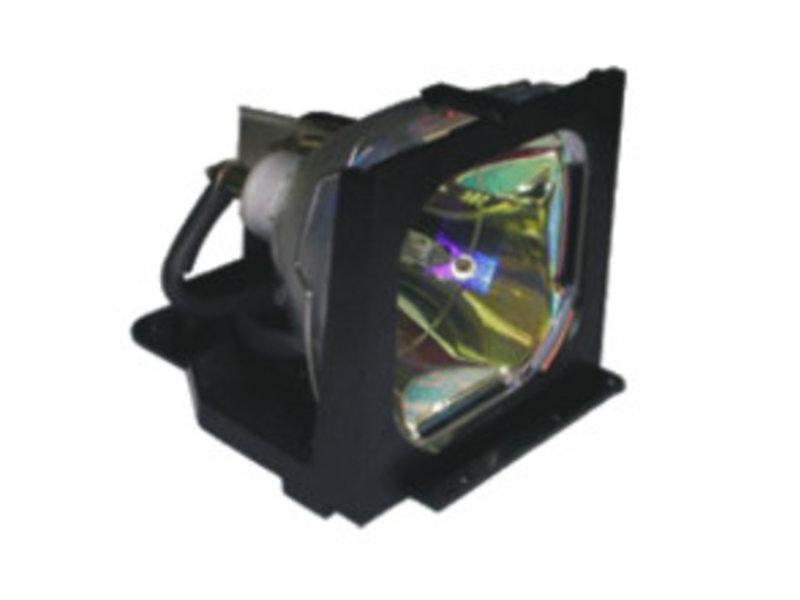 EIKI 610 279 5417 Originele lampmodule