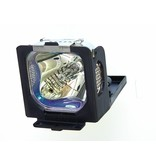 EIKI 610 300 7267 Originele lampmodule
