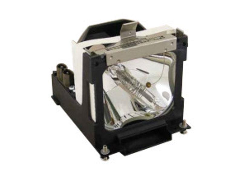 EIKI 610 304 5214 Originele lampmodule