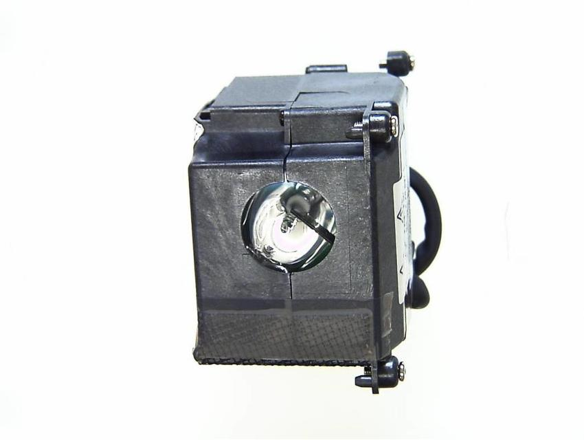 EIZO U3-130 Originele lampmodule