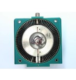 ELECTROHOME 03-000356R01P Originele lampmodule