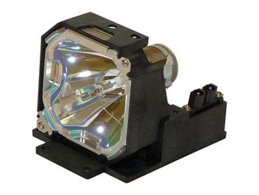 ELMO 9394 Originele lampmodule