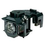 EPSON ELPLP33 / V13H010L33 Originele lampmodule