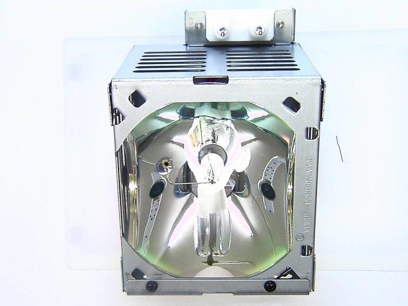 GE 610 254 5609 Originele lampmodule