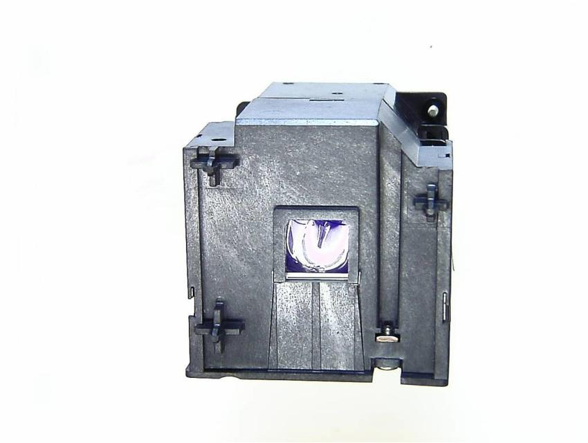 GEHA 60 270723 Originele lampmodule