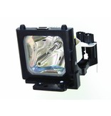 HITACHI DT00301 / DT00381 Originele lampmodule