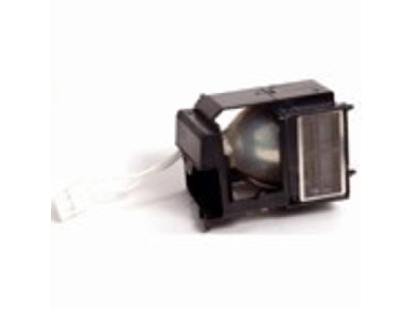 IBM 31P9870 Originele lampmodule