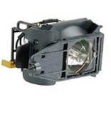 INFOCUS SP-LAMP-LP1 Originele lampmodule