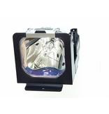 INFOCUS SP-LAMP-LP260 Originele lampmodule