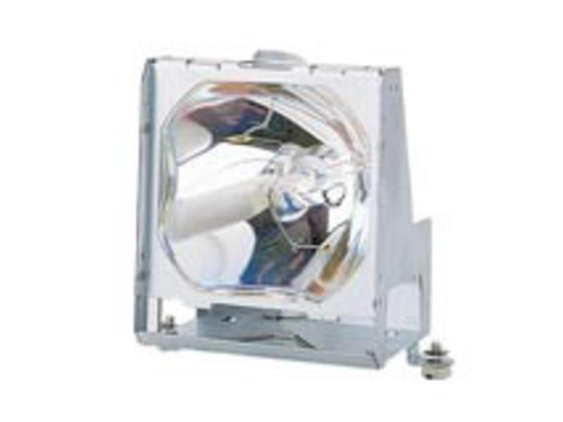 INFOCUS SP-LAMP-LP5F Originele lampmodule