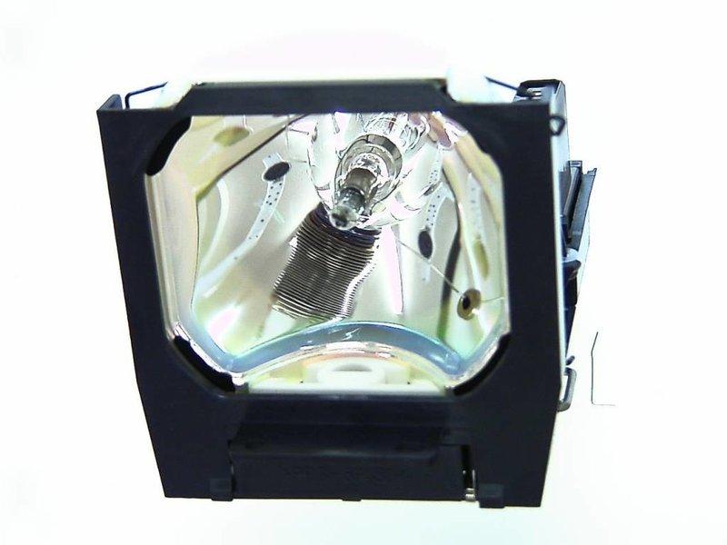INFOCUS SP-LAMP-LP770 Originele lampmodule