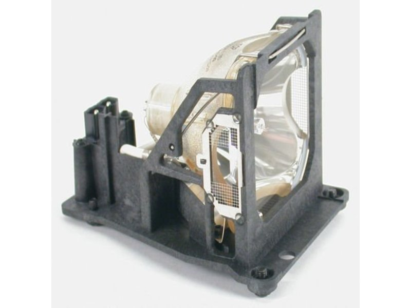 INFOCUS SP-LAMP-008 Originele lampmodule