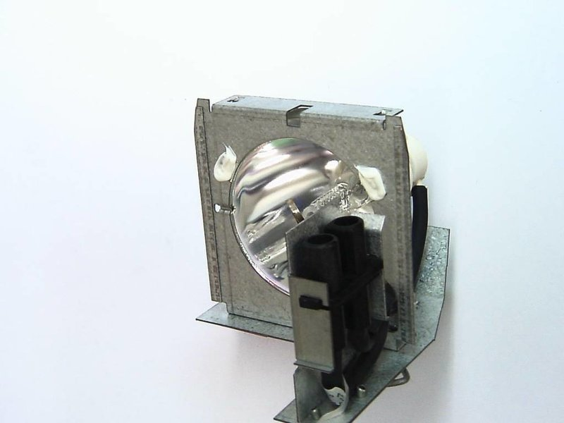 INFOCUS SP-LAMP-LP10B Originele lampmodule