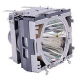 INFOCUS SP-LAMP-LP12 Originele lampmodule