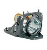 INFOCUS SP-LAMP-002A Originele lampmodule