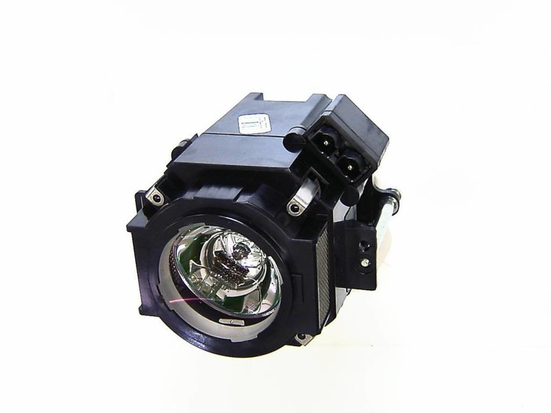 JVC BHL-5006-S Originele lampmodule
