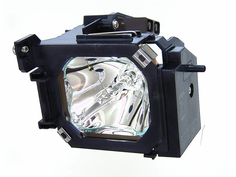 JVC BHNEELPLP12-SA Originele lampmodule