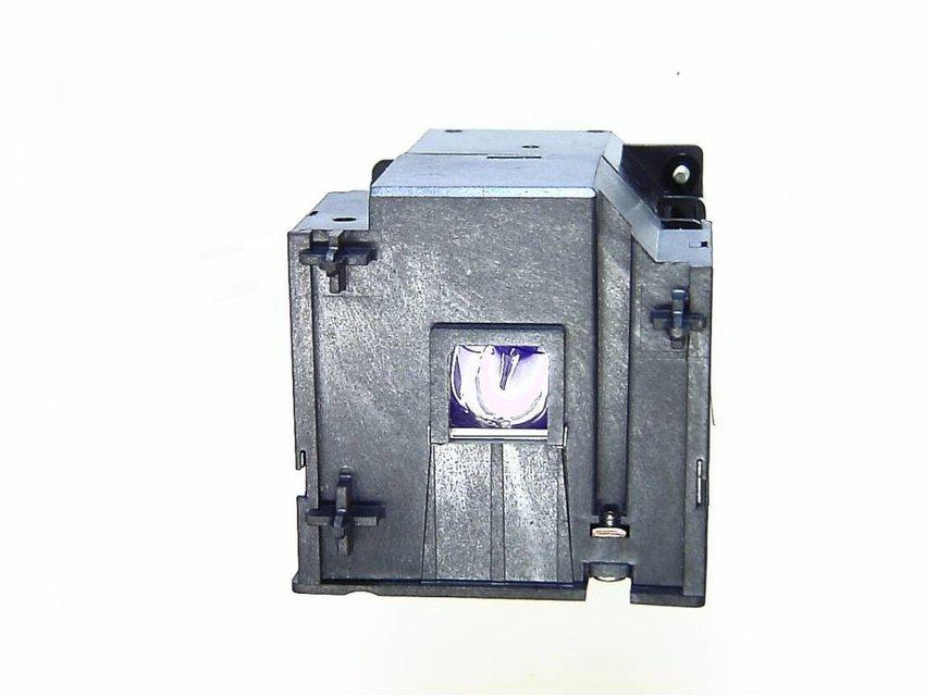 KNOLL LP21 / SP-LAMP-021 Originele lampmodule