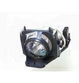 KNOLL LP5F / SP-LAMP-LP5F Originele lampmodule
