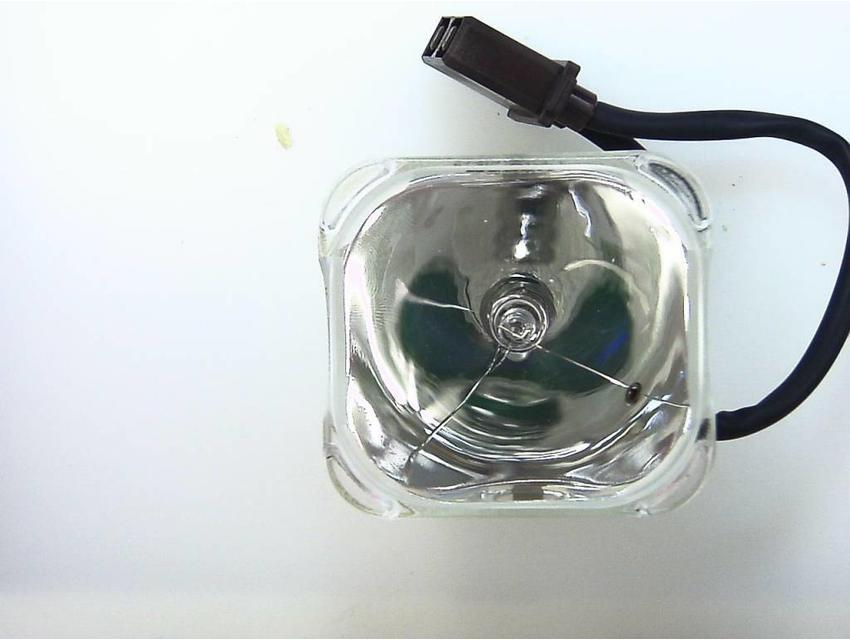 LG 4810V00146D / 6912E00002A Originele lampmodule