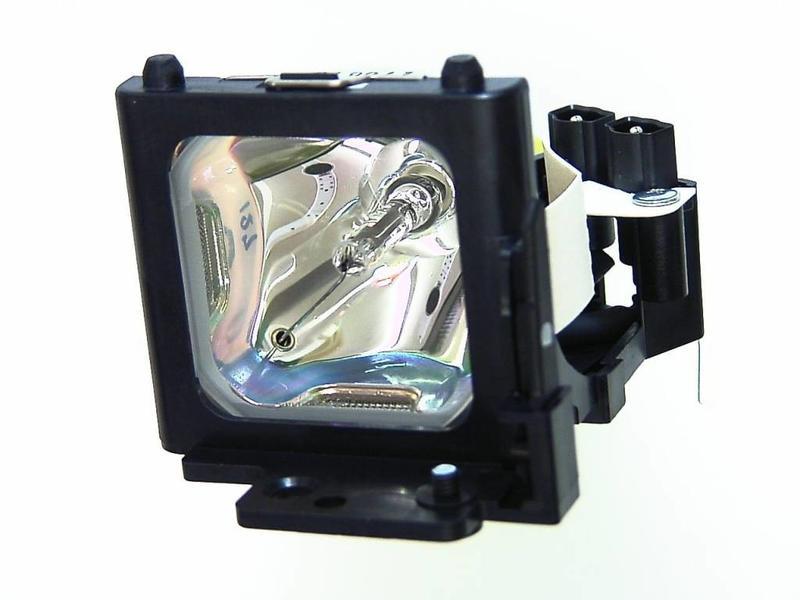 LIESEGANG ZU0269 04 4010 Originele lampmodule
