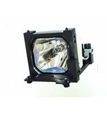 LIESEGANG ZU0270 04 4010 Originele lampmodule