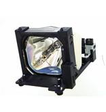 LIESEGANG ZU0286 04 4010 Originele lampmodule
