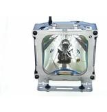 LIESEGANG ZU0287 04 4010 Originele lampmodule