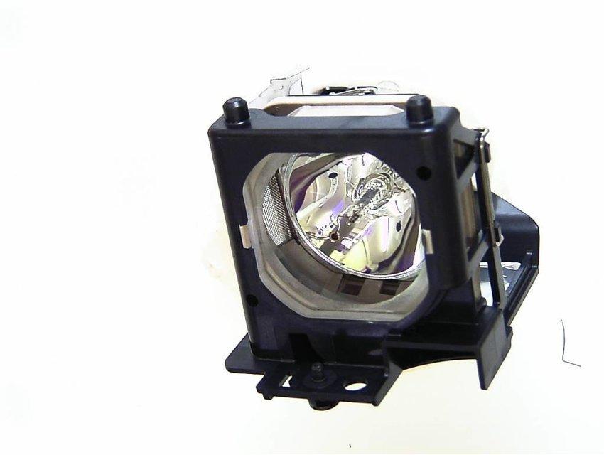 LIESEGANG ZU0218 04 4010 Originele lampmodule