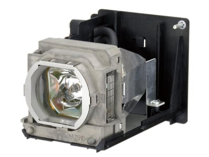 MITSUBISHI VLT-HC2000LP / VLT-D2010LP Originele lampmodule
