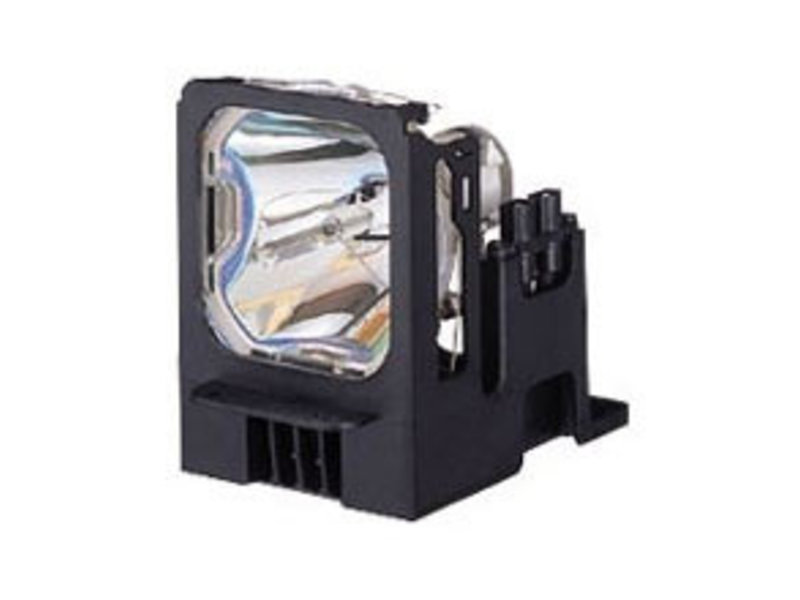 MITSUBISHI VLT-X500LP Originele lampmodule