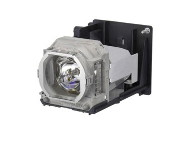 MITSUBISHI VLT-XD110LP / 499B045O10 Originele lampmodule