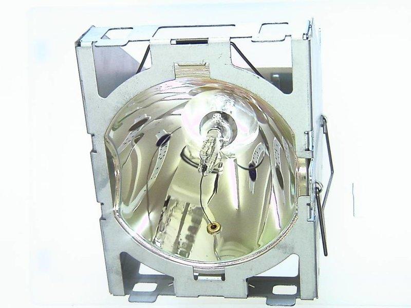MITSUBISHI VLT-X100LP / 499B011-10 Originele lampmodule