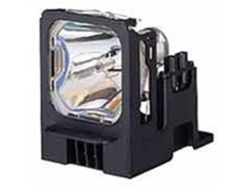 MITSUBISHI VLT-X200LP Originele lampmodule