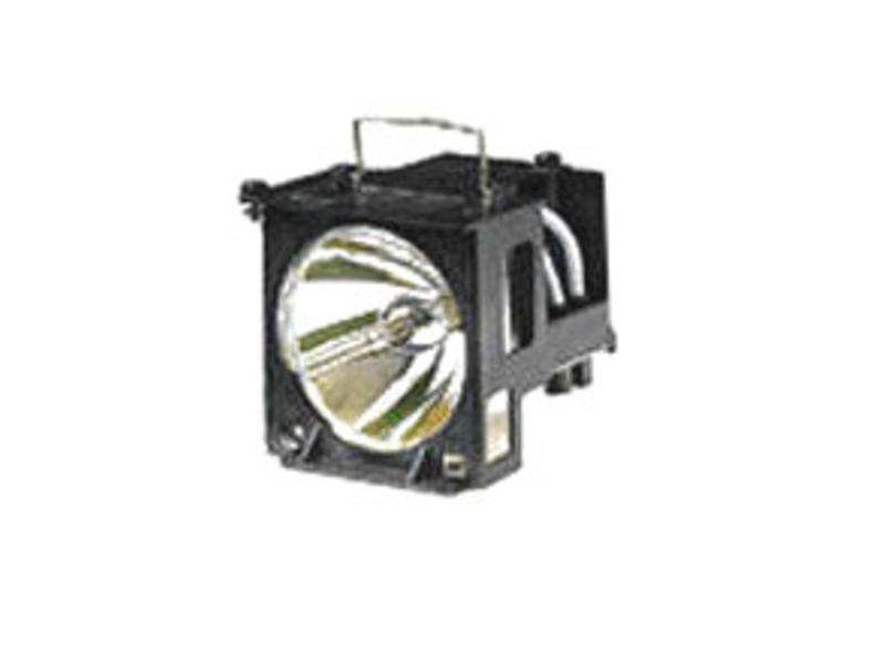 MITSUBISHI VLT-XD300LP Originele lampmodule