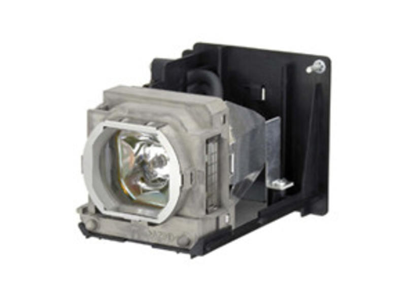 MITSUBISHI VLT-XL550LP / 915D116O08 Originele lampmodule