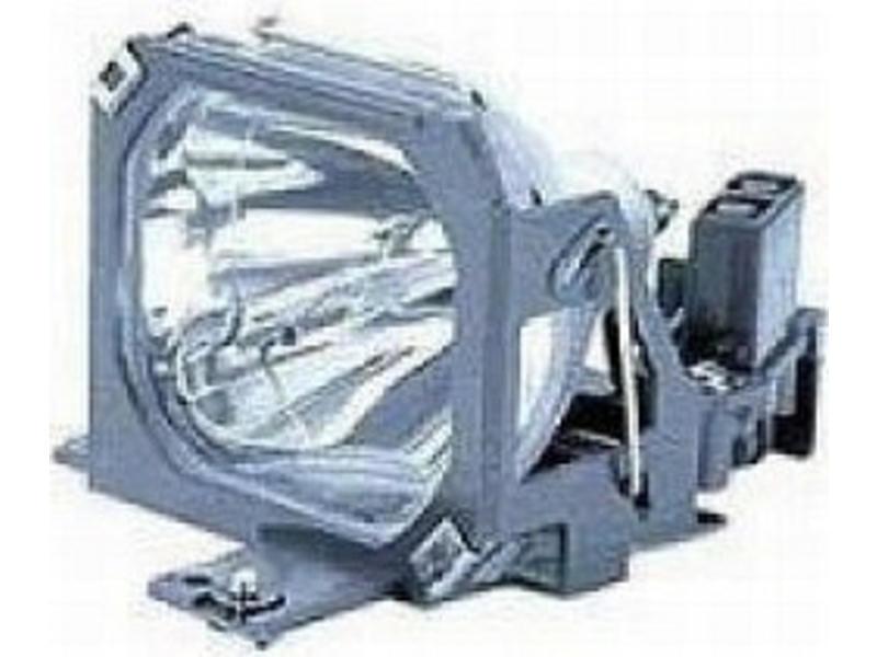 NEC MT830 / 1030LAMP / 50017080 Originele lampmodule