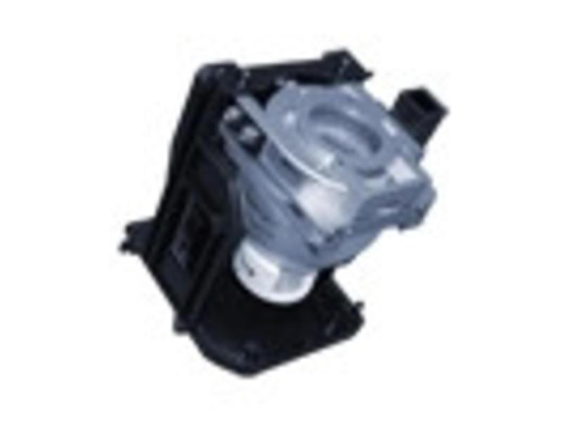 NEC LT60LPK / 50023919 Originele lampmodule