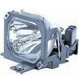 NEC MT1035LAMP / 50017081 Originele lampmodule