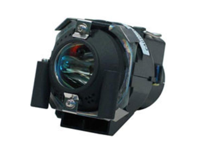 NEC VT70LP / 50025479 Originele lampmodule