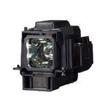 NEC VT75LP / 50030763 / VT75LP+E Originele lampmodule