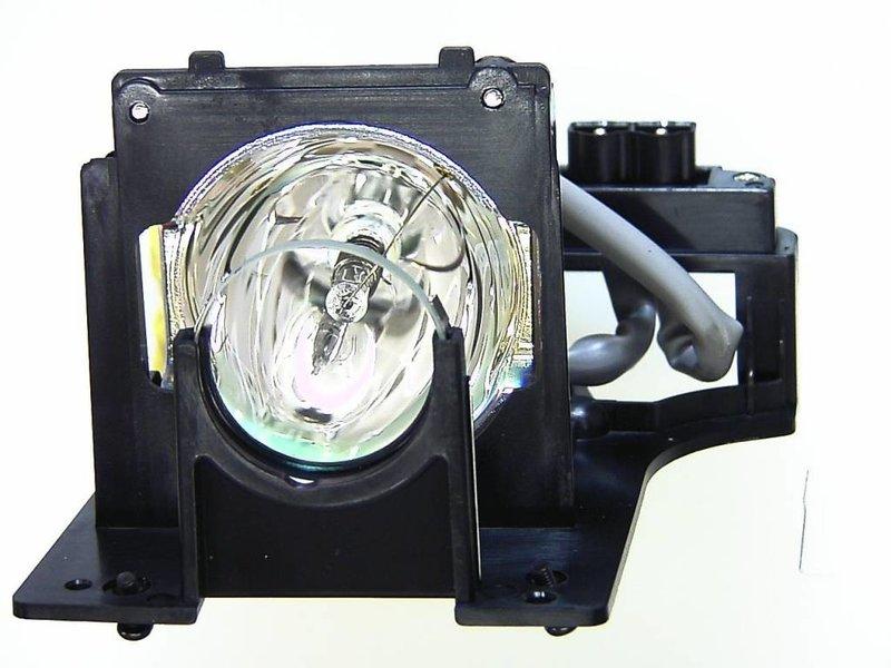 NOBO SP.86501.001 Originele lampmodule