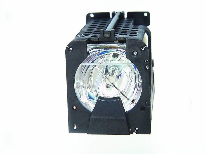 OPTOMA BL-FP120A / SP.81408.001 / BL-FP120B Originele lampmodule