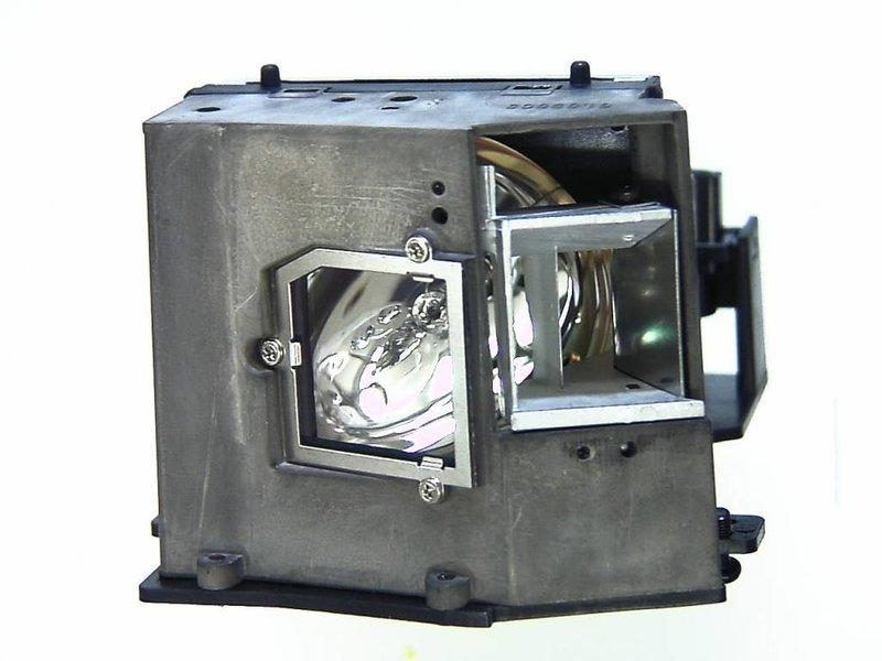 OPTOMA BL-FU250C / SP.81C01.001 Originele lampmodule